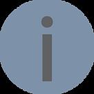 Holiday Homes Islay - Info