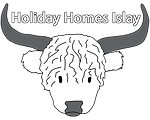 Holiday Homes Islay Logo.png