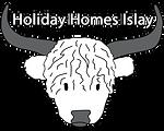 Holiday Homes Islay Logo.png