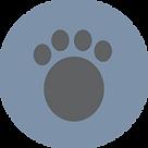 Holiday Homes Islay - Pet Friendly