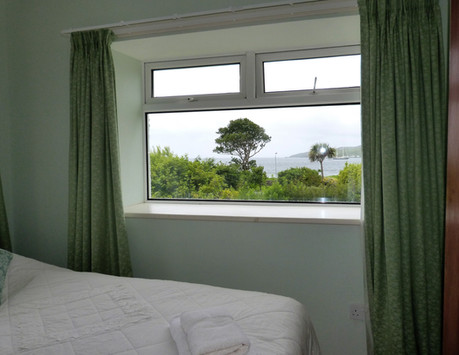 Stables Cottage, Tigh Cargaman - Twin View - Holiday Homes Islay.jpg