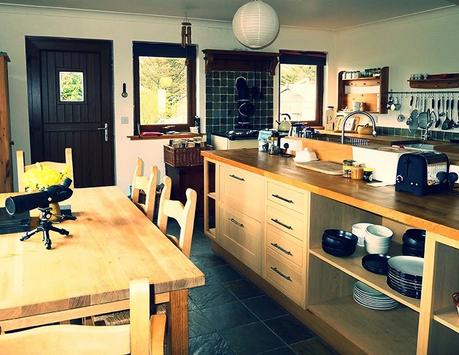 Kitchen.webp