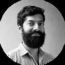 Ashvin Jayaram