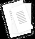 Uncoordinated Documents