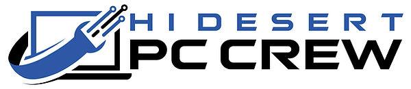 7dc62fd843_Logo-01.jpg