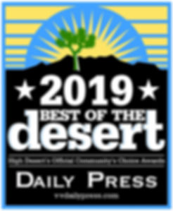 best of desert 2019.jpg