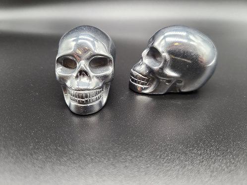 Terahertz Mini Skull