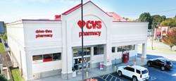 CVS | Kansas City
