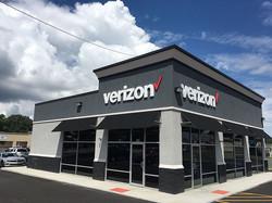 Verizon | North Carolina