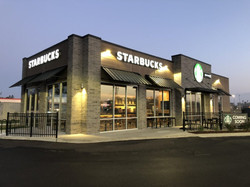 Starbucks | Florida