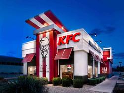 KFC Portfolio | Long Island, NY