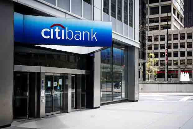 Citibank - Westchester