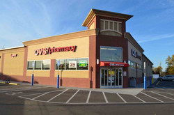 CVS Pharmacy | New Jersey