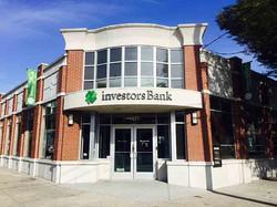 Investors Bank | New York