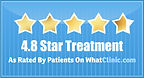5_star_what_clinic_award_2000x1085-1.jpg