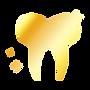 dental-care 2.png