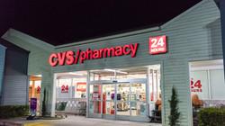 CVS | New Jersey