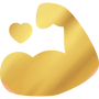 care (2).png