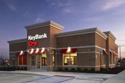 Key Bank | New York