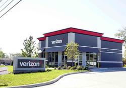 Verizon | Upstate, NY