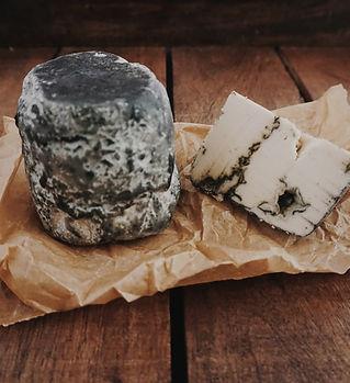 Blauwe kaas staand.JPG