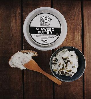 Zeewier boter label.JPG