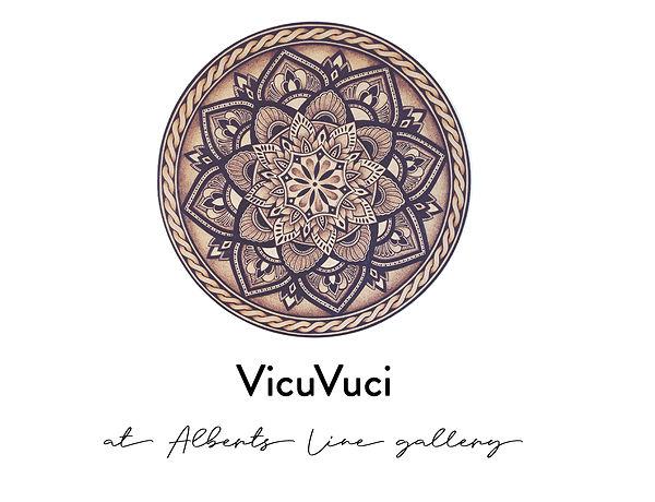 vicuvuci-albertsline-01.jpg