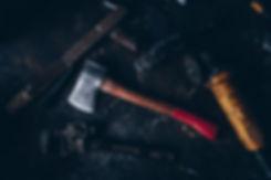 christopher-burns-naDLKYn2eMs-unsplash.j