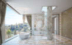 INT 09_H2 HER BATHROOM TO EXTERIOR.jpg