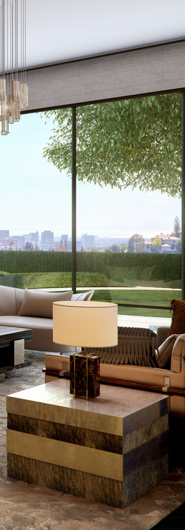 INT-19-H1-LIVING-TO-EXTERIOR.jpg