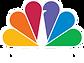 pngfind.com-cnbc-logo-png-2209406.png