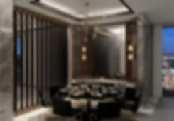 Sierra%20Tower%20Penthouse_Dining%20Room