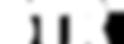 логотип BTRtm закругленный.png