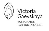 logo_19.03.png