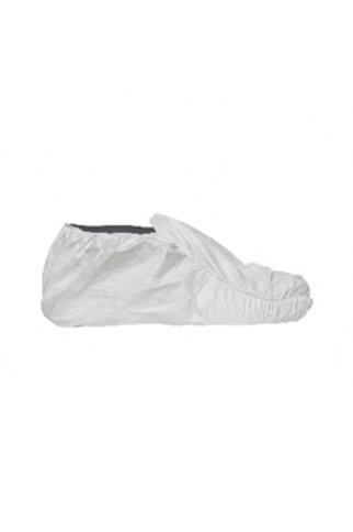Boot Covers Tyvek® POSA