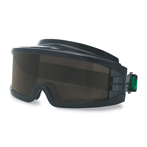 uvex Ultravision Welding Safety Spectacles