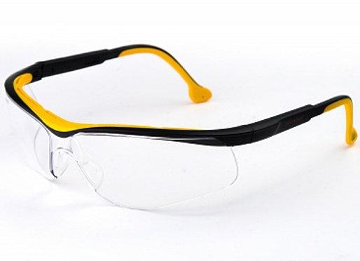 Очки РОСОМЗ® О50 MONACO Strong Glass (2С-1,2 PC)
