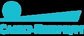 1200px-Logo_SPBTV.png