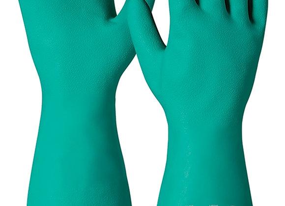 Перчатки DUPONT™ Tychem® Nitrile® NT480