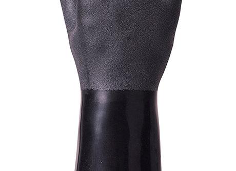 Перчатки Tychem® Gloves Butyl® BT770