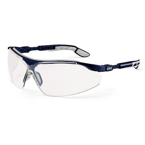 Защитные очки uvex ай-во