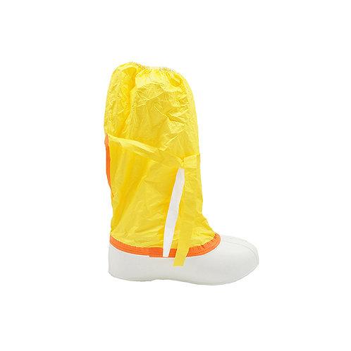 Shoe Covers DSО-CR/2
