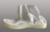 защитные чехлы для обуви