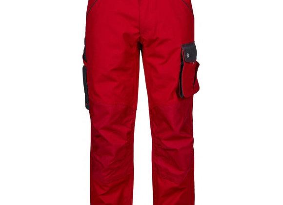 Рабочие брюки Engel Galaxy 2810-254