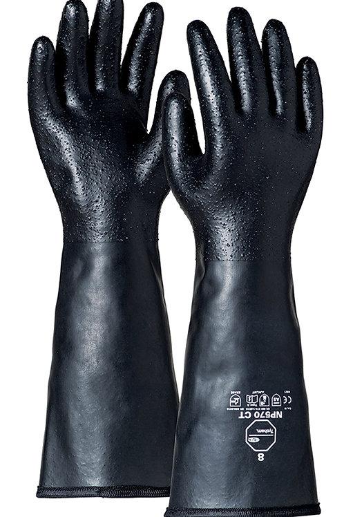 Gloves Tychem® Neoprene® NP570 CT