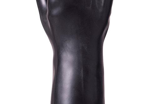 Gloves Tychem® Viton™ Butyl® VB870