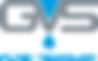 logo GVS.png