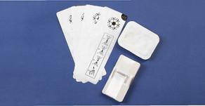 Часто задаваемые вопросы о воздействии COVID-19 на медицинскую упаковку из материала Дюпон™ Тайвек®.