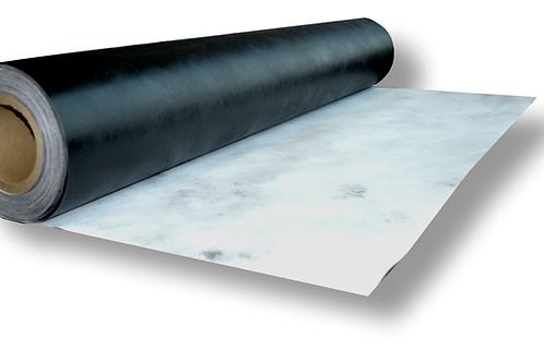 Tyvek® арт. 1082D черный