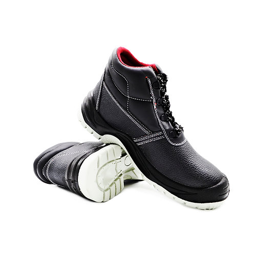 Ботинки «Скорпион»